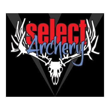 Select Archery