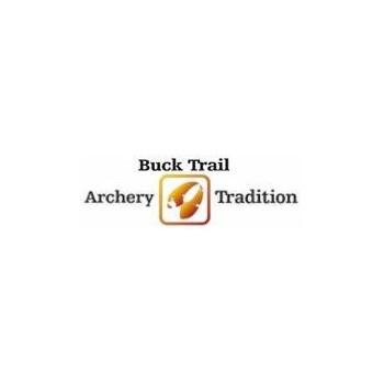 Buck Trail