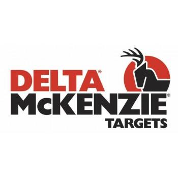 Delta/McKenzie