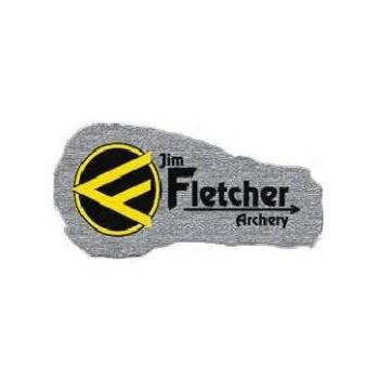 J Fletcher