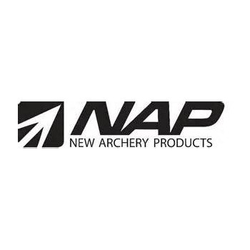 New Archery Product